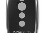 KingGates Dynamos 500