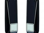 Faac 740 z ENKODEREM  - zestaw  delta 2