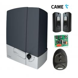 CAME BXV 6 SAFE SPACE do 600kg