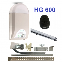 CAME Home HG600