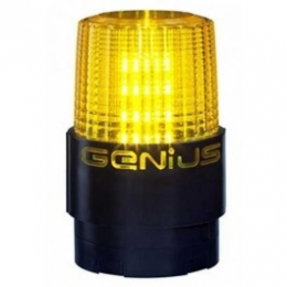 Lampa Genius Guard