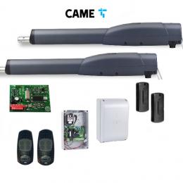 CAME ATS 6M 24V ATOMO