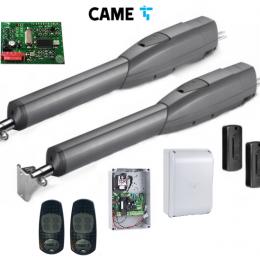 CAME ATS 6M 230V ATOMO