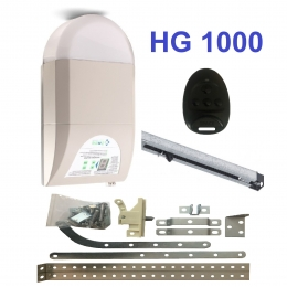 CAME Home HG1000